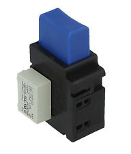 On Off Switch Fits BOSCH Rotak 40 GC, 43 F016103607 Check Listing