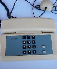 Telefono antico Sip