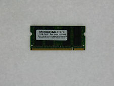 2GB DDR2 Acer Aspire 5570 5572 5575 5583 5585 5590 5593 5594 5600 Laptop Memory