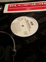 108A	Blondie feat. Loud Allstars	No Exit	(RDAB-65699-1)	US 6 Track promo 12""