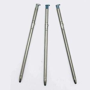 Touch Pen for LG Stylo 6 Q730 Q730AM Q730TM Q730MM Q730NM -Light Blue