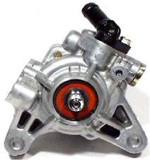 Power Steering Pump fits 2003-2005 Honda Element CR-V  ARC REMANUFACTURING INC.