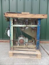 Kity Industrial Woodworking Equipment Ebay