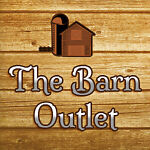 THE-BARN-OUTLET