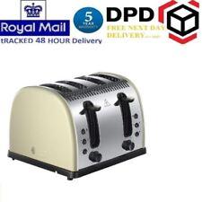 Electrodomésticos pequeños de cocina Russell Hobbs 1200-1499W