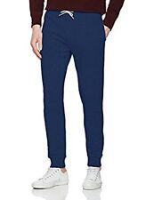 New Look Basic Blue Sports Jogger XXL TD077 UU 04