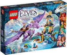 LEGO Elves 41178 The Dragon Santuary