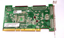 Dell Adaptec SCSI Interface Controller Card 39320A