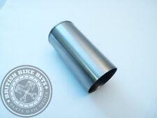 Cylinder Liner - BSA A10 / Ariel Huntmaster
