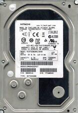 Hitachi HUS723020ALS640 P/N: 0B26312 F/W: A222 2TB