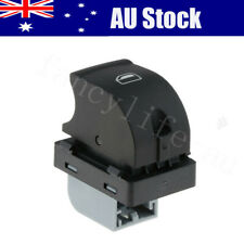 Electric Window Control Switch Control For Audi A3 A6 Q7 RS6 04-14 4F0959855A