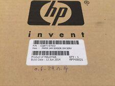 Hp Genuine Cq871 67033 Paper Jam Sensor For Designjet L28500 Printer