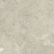 Formica Sheet Laminate Portico Marble 7735-1258 48x96 Matte Countertop Mica 4X8