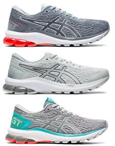 Asics GT-1000 9 Damen Laufschuhe Schuhe Running 1012A651