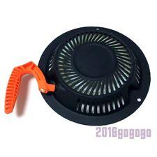 Seilzugstarter Starter für Einhell GH-PM 40 P Rasenmäher Reversierstarter