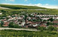 Ansichtskarte Heubach im Odenwald  (Nr.9230)