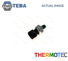 THERMOTEC AIR CON A/C PRESSURE SWITCH KTT130020 I NEW OE REPLACEMENT