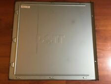 Dell Vostro 200 Side Cover P/N YN560