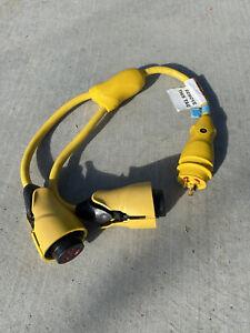 MARINCO Y adapter EEL 30