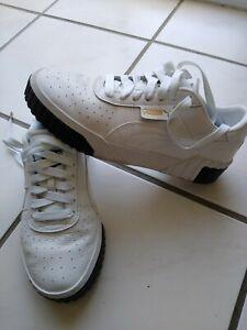 Puma Sneaker Damen Gr. 41