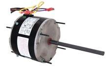 AO SMITH ORM5458 AIR CONDITIONING MOTOR  5 5/8 INCH DIAM OUTDOOR CONDENSER MOTOR
