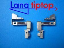 Scharniere Hinge für IBM X60 X60S X61 X61S series Rechts und Links LCD Hinge