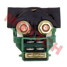 Starter Relay for CFMOTO ATV CF500 CF188 9010-150310-1000