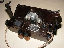 Vintage pentax 8 portable cine film viewer editor, fabriqué en allemagne, rare objet