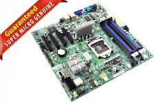 Supermicro Computer X9SCM-F, LGA 1155, Intel (MBD-X9SCM-F) Motherboard - NEW