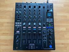 Pioneer DJM 900 Nexus 2 NXS2 DJ Mixer