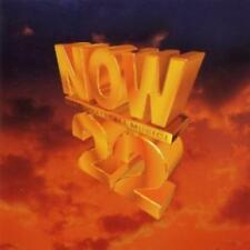 Various Artists : Now Thats What I Call Music Vol.22 CD
