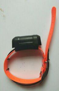 Garmin DC40 GPS dog Tracking Collar for Astro220/320 USA version strap
