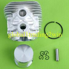 50mm Cylinder Assembly F STIHL TS410 TS420 Concrete Saw 4238 020 1202 42380201