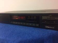 Sherwood Tuner Radio Fm/Am Stereo TD-2220C
