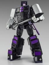 New Transformers toy X-Transbots MX-12A GRAVESTONE G1 Menasor Motormaster