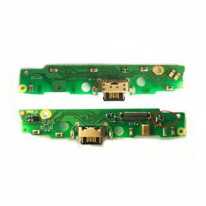 USB Charging Port Dock Board Fr Motorola Moto G7 Power/XT1955(Brazilian Version)