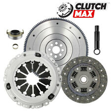 OEM TYPE PERFORMANCE CLUTCH KIT+HD FLYWHEEL for 2002-2006 ACURA RSX TYPE-S K20