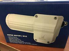 W12 Roca Marine Wiper Motor 24v Rc533012
