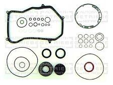 Dichtsatz Audi 80 & 100 Bj 91-94 4Gang Automatikgetriebe AG4 097