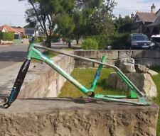 Haro BMX Bike Bikes