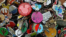 Disney trading pin lot 75 booster Hidden Mickey princess Minnie many more