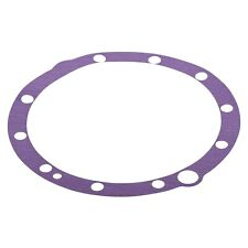 Final Drive Cover Plate Gasket BMW Airhead 33 11 2 311 096, FDGasket096