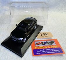 Lot 146. Deagostini/IXO 1/43. BMW X6M. NEW With Display Case