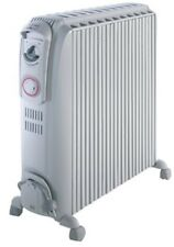 Brand New DeLonghi - TRD3 2400T - Dragon3 Oil Column Heater - 2400W