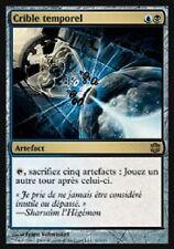 Crible temporel - Time Sieve -  Magic mtg -