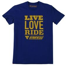 Dainese Riders Mantra Merchandising Xxl-navy
