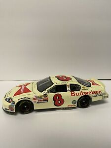 Motorsports Authentics Dale Earnhardt Jr. #8 Budweiser / Father's Day 2006