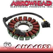 STATORE MAGNETE ARROWHEAD HONDA CBR 1000 RR Repsol Edition 2006 2007