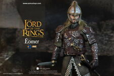 Asmus Toys 1/6 Lord of the Rings LOTR011 Eomer Action Figure Collection