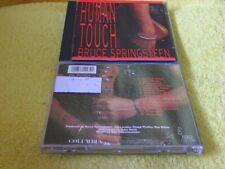Bruce Springsteen Human Touch sehr gut aus Sammlung